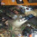 2004 Brot & Spiele I