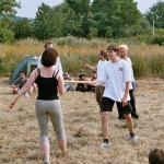2004 Brot & Spiele I LARP