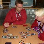 2005 Brot & Spiele II