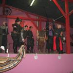 2006 Frank & Frey bei Brot & Spiele III