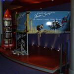 2000 Cineworld
