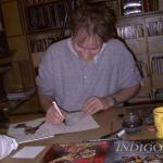 2000 Dirk Schulz 005