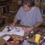 2000 Dirk Schulz 006