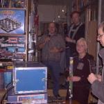 20 Jahre Hermkes 2001 002