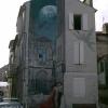 2002 Angouleme