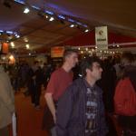 Comicsalon Angouleme 2002 006