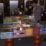 Comicsalon Angouleme 2002 008