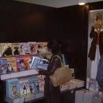 Comicsalon Angouleme 2002 009