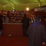 Comicsalon Angouleme 2002 010