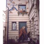 Comicsalon Angouleme 2002 022