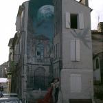 Comicsalon Angouleme 2002 023