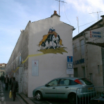Comicsalon Angouleme 2002 024