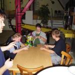 2004 Brot & Spiele I 004