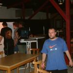2004 Brot & Spiele I 006