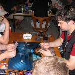 2004 Brot & Spiele I 007