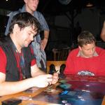 2004 Brot & Spiele I 008