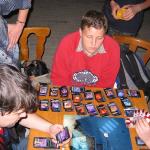 2004 Brot & Spiele I 009