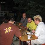 2004 Brot & Spiele I 010