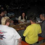 2004 Brot & Spiele I 011