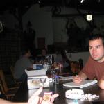 2004 Brot & Spiele I 012