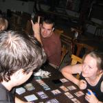 2004 Brot & Spiele I 013