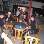 2004 Brot & Spiele I 014