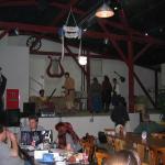 2004 Brot & Spiele I 020