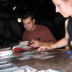 2004 Brot & Spiele I 021