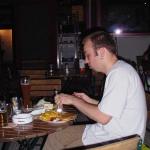 2004 Brot & Spiele I 022