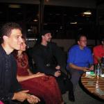 2004 Brot & Spiele I 025
