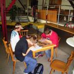 2004 Brot & Spiele I 030