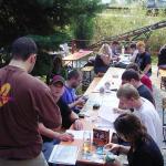 2004 Brot & Spiele I 033