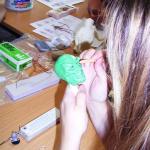 2004 Brot & Spiele I 038
