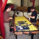 2004 Brot & Spiele I 039
