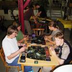 2004 Brot & Spiele I 040