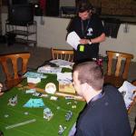 2004 Brot & Spiele I 049