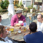 2004 Brot & Spiele I 050