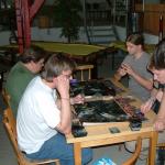 2004 Brot & Spiele I 054