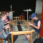 2004 Brot & Spiele I 055