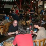 2004 Brot & Spiele I 056