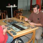 2004 Brot & Spiele I 058