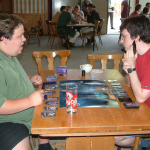 2004 Brot & Spiele I 059