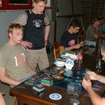 2004 Brot & Spiele I 060