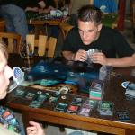 2004 Brot & Spiele I 061
