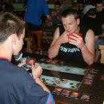2004 Brot & Spiele I 062