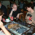 2004 Brot & Spiele I 063
