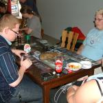 2004 Brot & Spiele I 065