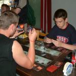 2004 Brot & Spiele I 066