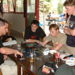 2004 Brot & Spiele I 067