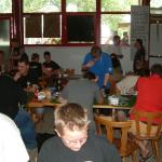 2004 Brot & Spiele I 068